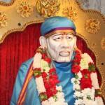 Vedic Dharma Samaj Fremont Hindu Temple