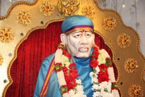Vedic Dharma Samaj Fremont Hindu Temple 2
