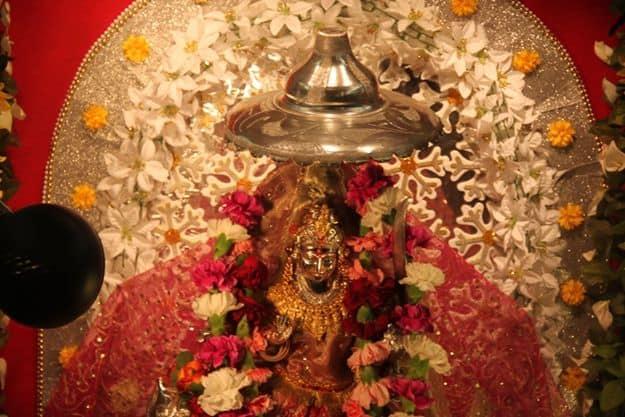 Vedic Dharma Samaj Fremont Hindu Temple 4