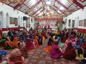 Vishwa Hindu PArishad 1
