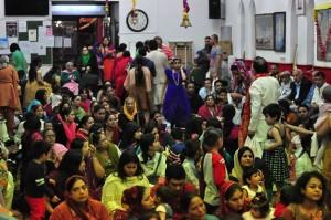 Vishwa Hindu PArishad 3