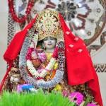 Vishwa Hindu Parishad UK