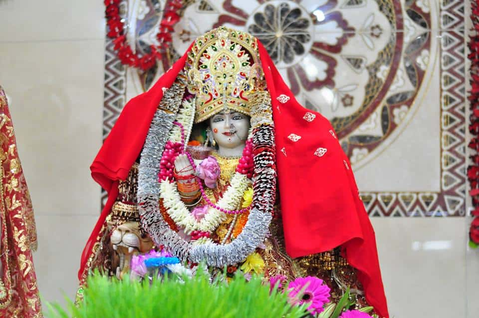 Vishwa Hindu Parishad 2