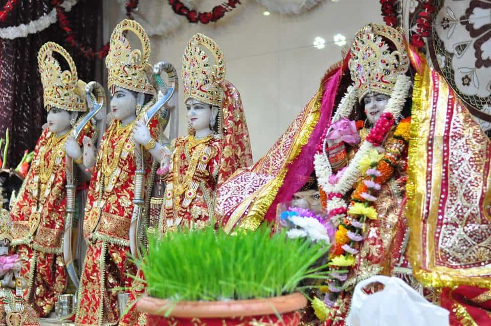 Vishwa Hindu Parishad 4