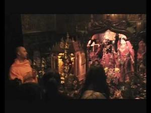 Vishwa Dharma Mandalam New York