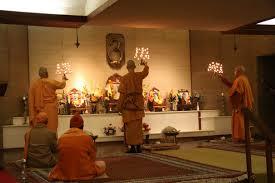 Vivekananda Vedanta Society Fennville Ganges  2