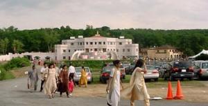 Vraj Mandir Shri Nathji Haveli Schuylkill Haven 2