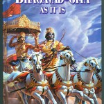 bhagavad-gita-as-it-is-Book-cover