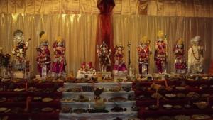 santana-dharma-mandal 2