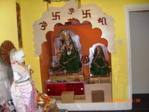 santana-dharma-mandal 3