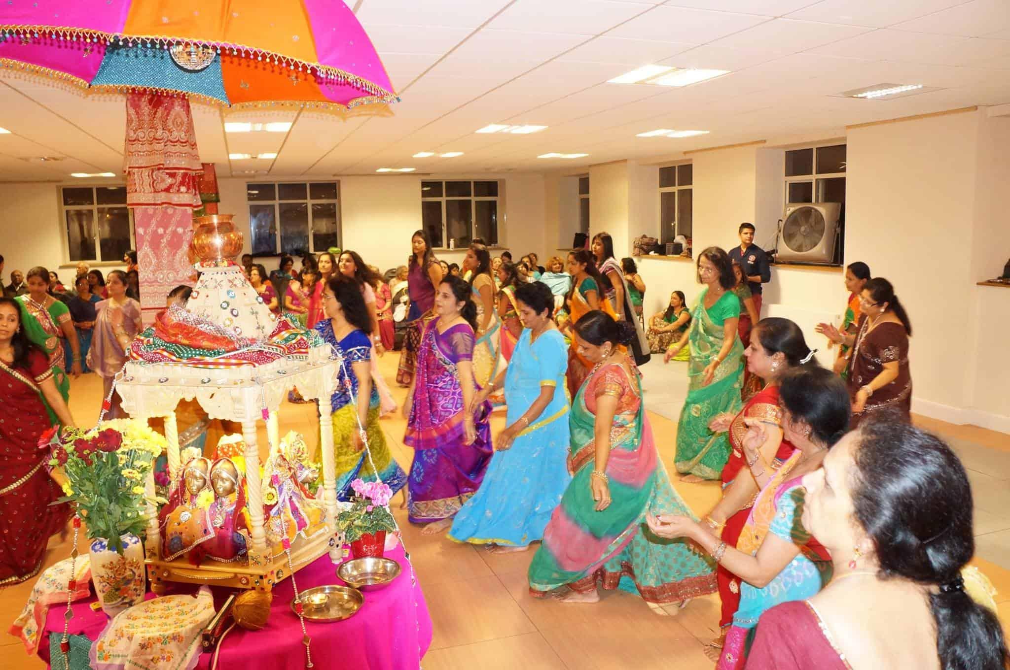 santana-dharma-mandal 4