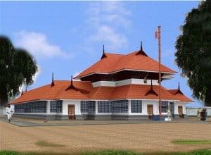 sri-guruvayurappan-temple-houston 1