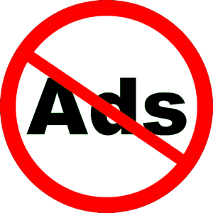 Share code xóa quảng cáo XtGem.Com mới 2015