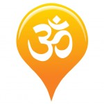 Hindu Temples App for iPad walk through
