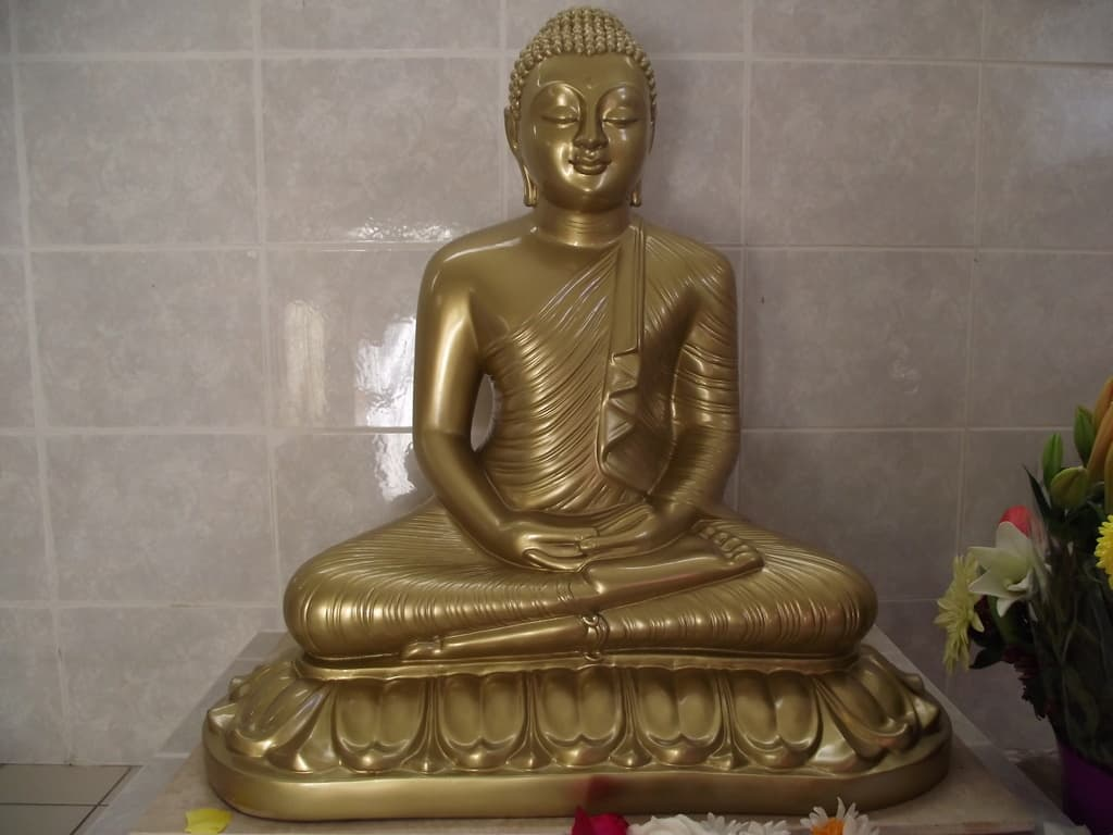 Hindu Temple & Cultural Centre, Canberra (2)