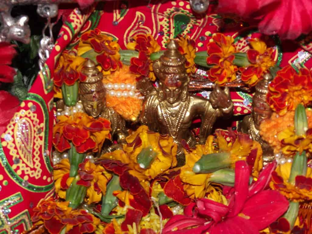 Hindu Temple & Cultural Centre, Canberra (6)