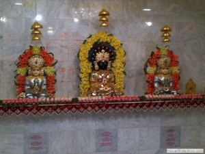 Jain Temple of New Jersey 5