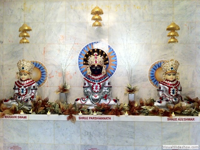 Jain Temple of New Jersey 6
