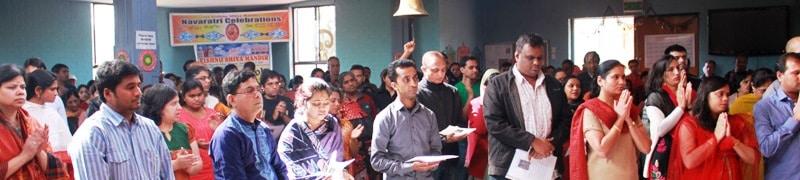 SRI VISHNU SHIVA MANDIR CANBERRA(3)