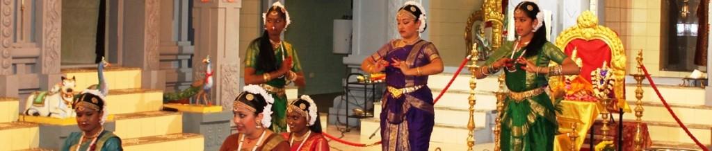 SRI VISHNU SHIVA MANDIR CANBERRA(5)