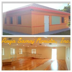 Arya Samaj Florida Lauderdale