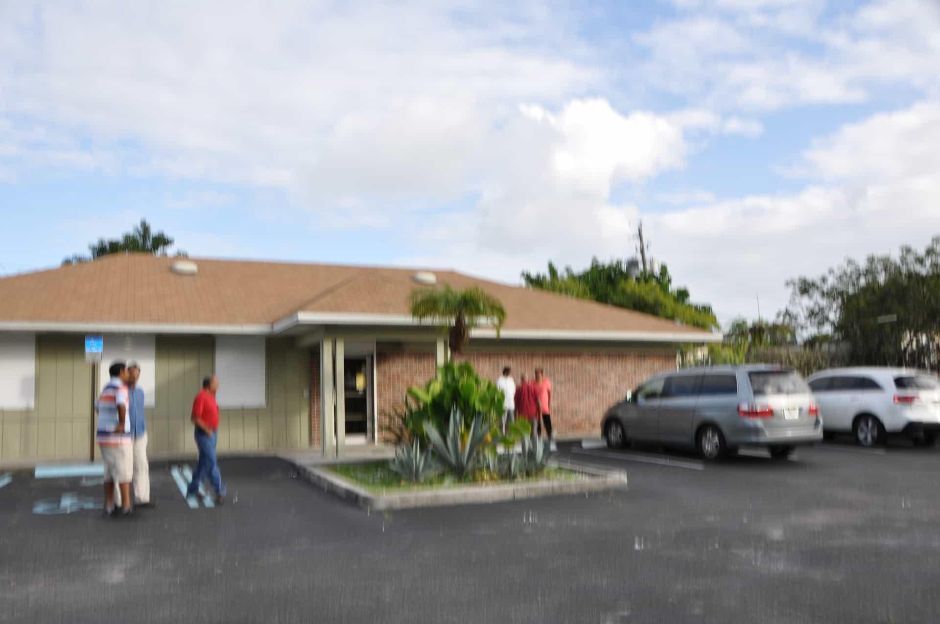 Arya Samaj Florida Lauderdale 2
