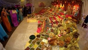 BAPS Shri Swaminarayan Mandir Jacksonville 2