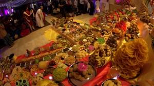 BAPS Shri Swaminarayan Mandir Jacksonville 3