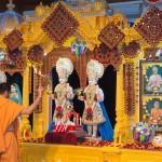 BAPS Shri Swaminarayan Mandir Jacksonville