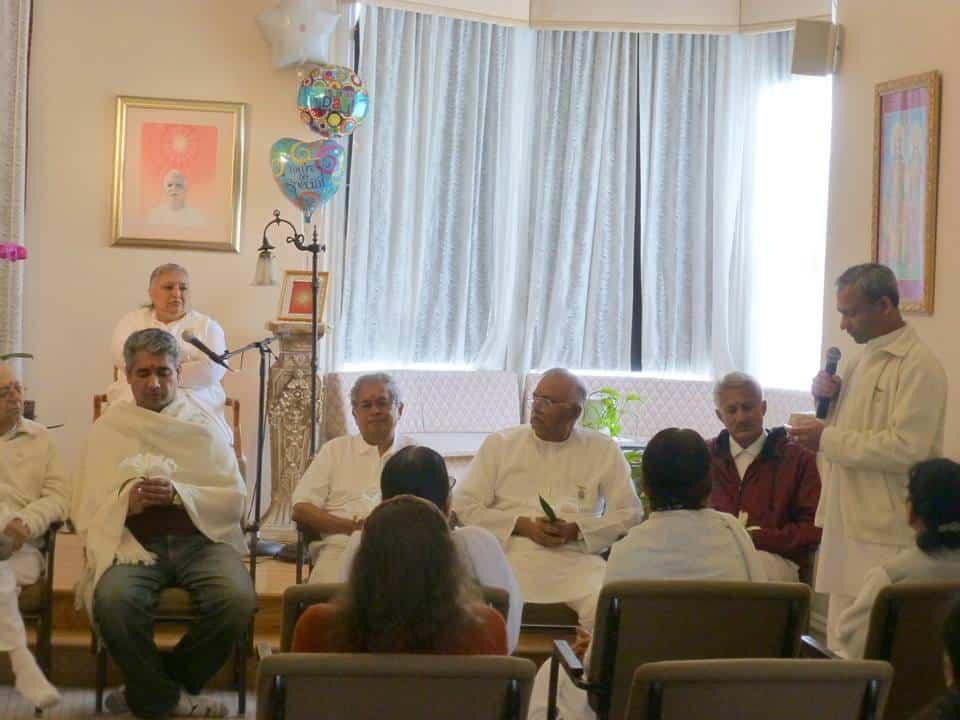 Brahma Kumaris Meditation Center San Francisco 4