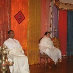 Brahma Kumaris Meditation Center San Francisco