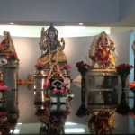Miami Lakshmi Narayan Mandir