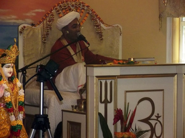 Palm Beach Hindu Mandir Loxahatchee 3