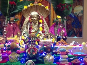 Shirdi Sai Florida Center Inverness 8