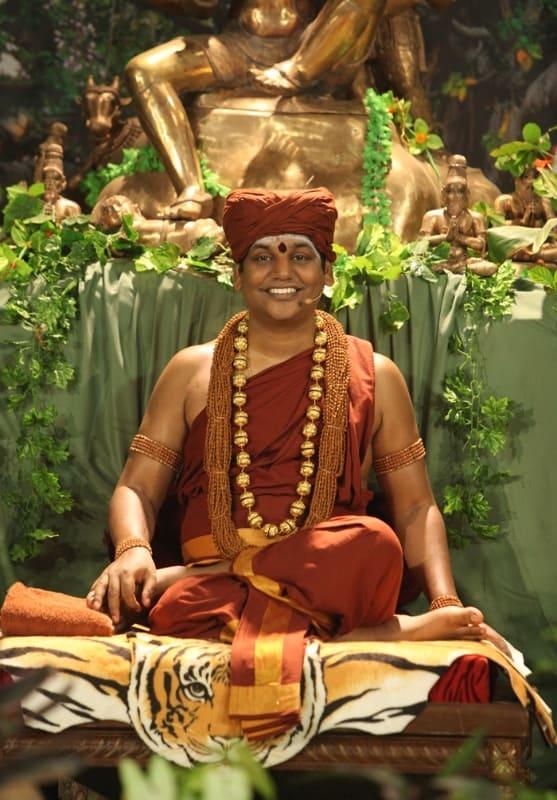 2015-03mar-04th-nithyananda-diary_IMG_2474_bidadi-nithya-satsang-swamiji