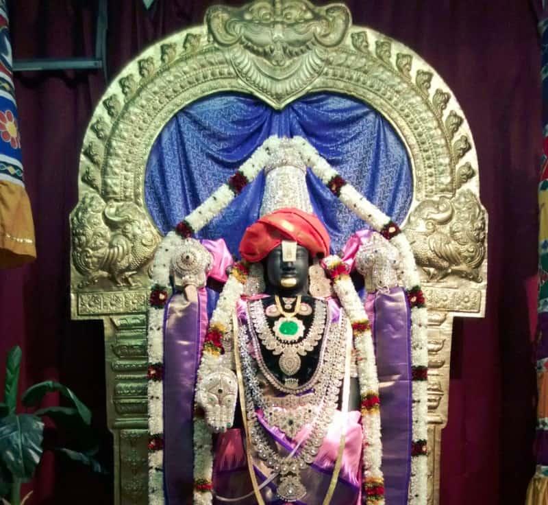 Venkateshwara-horizontal