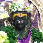 Sri Meenadchi Ambal Temple Backnang