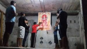Hindu Indonesia