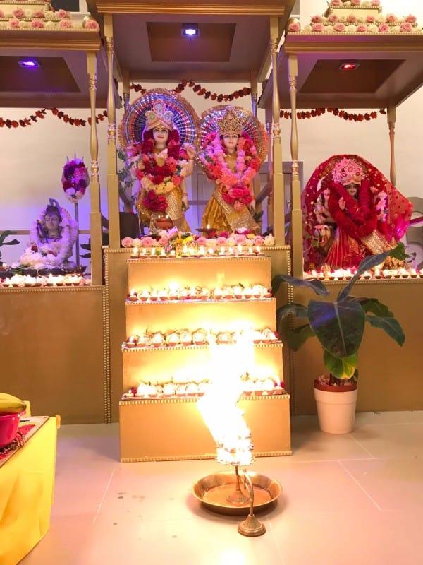 Shri-Laxmi-Narayan-Mandir